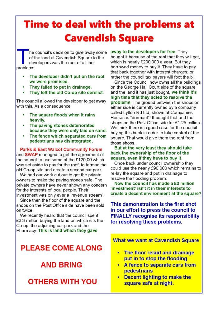 cavidemoposter-page-002 (1)